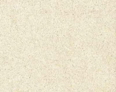 CAESARSTONE-2242-Ivory Shimmer OR-fixed