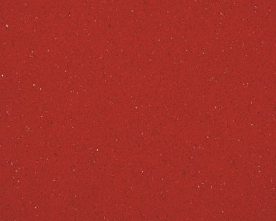 CAESARSTONE-3452-3d Red Shimmer fixed