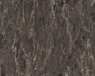 CAESARSTONE-6003-Coastal Grey