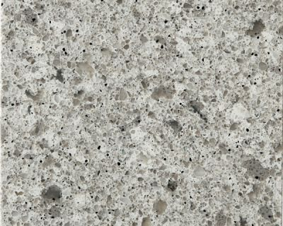 CAESARSTONE-6270-Atlantic salt