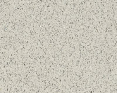 CAESARSTONE-7141-White Reflection