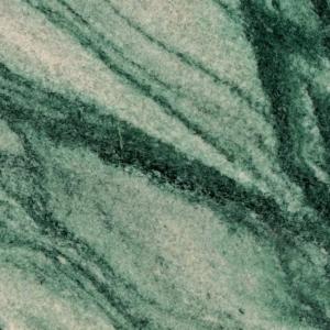 Натуральный гранит Верде Лапония