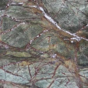 Натуральный мрамор Бидасар Грин