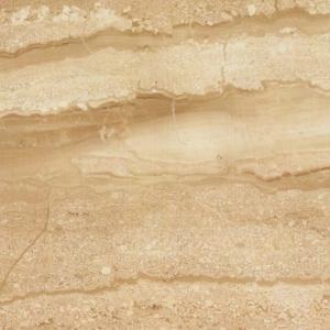 Натуральный мрамор Дайна Реале