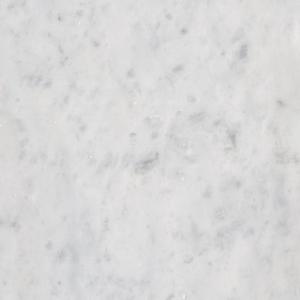 Натуральный мрамор Коелга