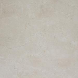 Натуральный мрамор Крема Марфил