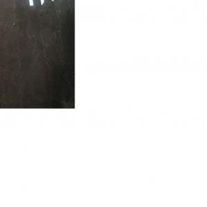 Натуральный мрамор Нетскафе