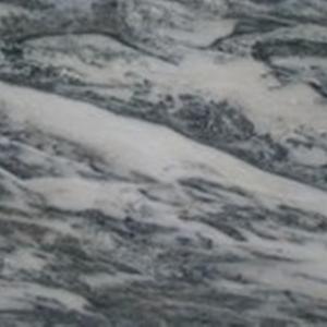 Натуральный мрамор Океан Блю