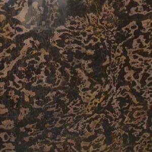 Натуральный мрамор Пелле ди Леопардо