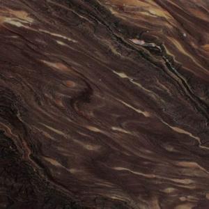 Натуральный мрамор Скорпио