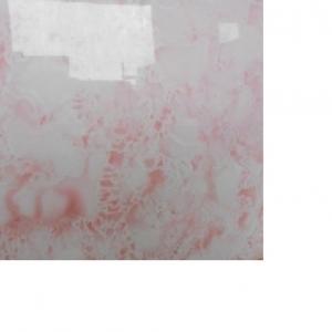 Оникс Розовый