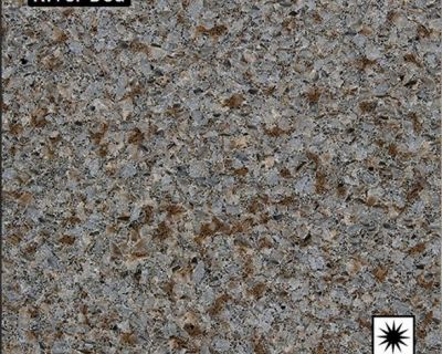 SILESTONE-River Bed